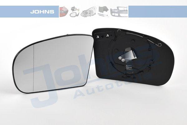 JOHNS: Original Rückspiegelglas 50 03 37-81 ()