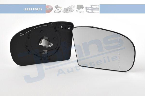 JOHNS: Original Außenspiegelglas 50 03 38-81 ()