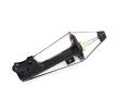 Stoßdämpfer 65333064 — aktuelle Top OE A168 320 3130 Ersatzteile-Angebote