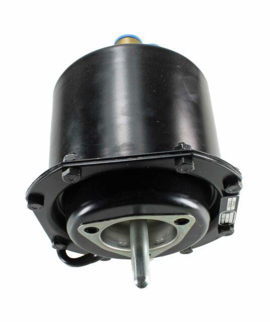WABCO Kolbenbremszylinder für IVECO - Artikelnummer: 421 512 183 0