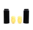 Kit de protection contre la poussière, amortisseur 694701 — les meilleurs prix sur les OE 357 413 175 pièces de rechange de qualité supérieure
