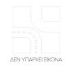 WABCO Σετ επισκευής, ενισχυτής συμπλέκτη για MERCEDES-BENZ – αριθμός ανταλλακτικού: 432 406 920 2