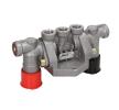 Купете WABCO Клапан за бързо изпускане 963 001 051 0 камиони