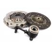Kupplungssatz 622 3096 35 — aktuelle Top OE 415 250 00 15 Ersatzteile-Angebote