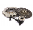 Original Clutch kit 622 3096 35 Renault