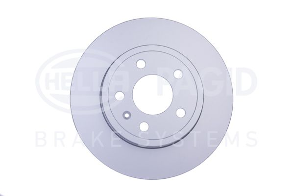 Kühlerverschluss HELLA 9NS 376 747-031