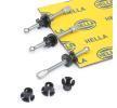 Original Sensorer, relæer, styreenheder 9XB 152 977-001 Volvo