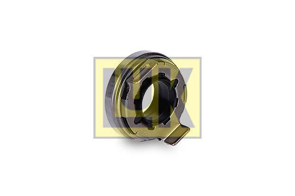 Originali Frizione / parti di montaggio 500 0926 10 Daewoo