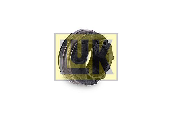 Achetez Roulements LuK 500 1050 10 () à un rapport qualité-prix exceptionnel