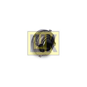 buy and replace Releaser LuK 500 1090 10