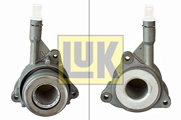 Buy original Clutch / parts LuK 510 0092 10