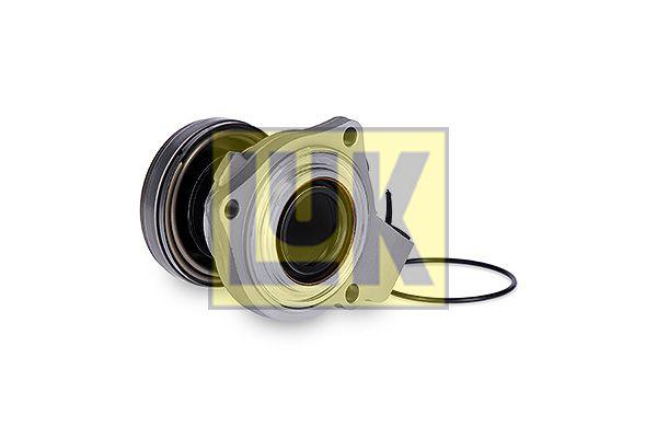 LuK: Original Zentralausrücker 510 0096 10 ()