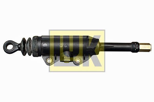 Kupplungsgeberzylinder LuK 511 0168 10