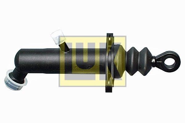 Kupplungsgeberzylinder LuK 511 0170 10
