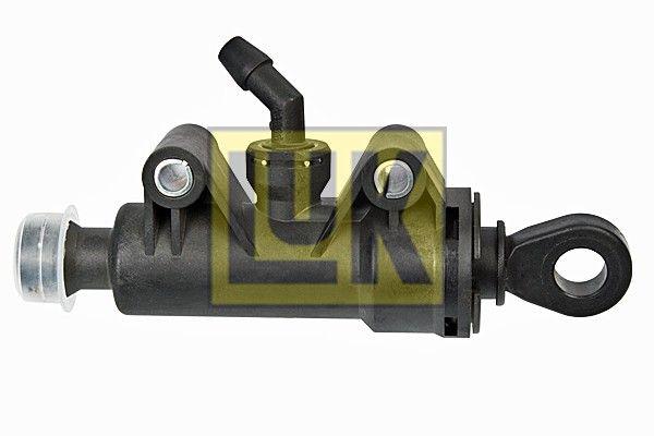 Kupplungsgeberzylinder LuK 511 0174 10