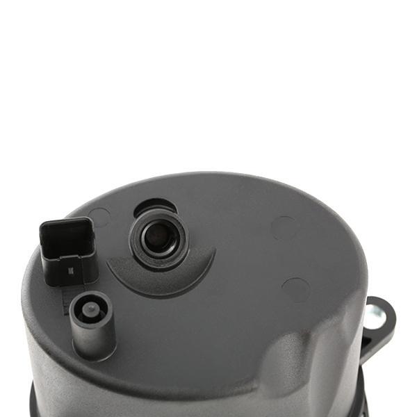 d'origine Filtre à carburant WK 12 001 MANN-FILTER de qualité