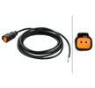 8KB 990 299-011 HELLA Kit de câbles, projecteur de travail - achetez en ligne