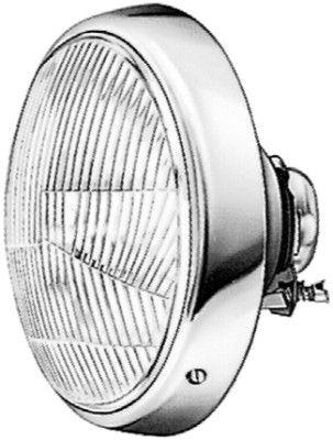 Kup HELLA Szyba rozpraszająca reflektora, reflektor 9ES 071 899-021 ciężarówki