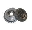 Original Clutch kit 619 3063 09 Mazda