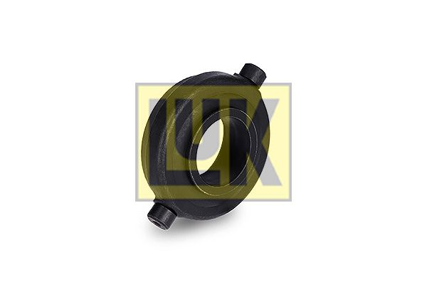 Car spare parts VW 1500/1600 1970: Releaser LuK 500 0004 10 at a discount — buy now!