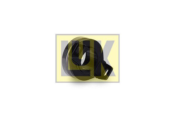 Achetez Roulements LuK 500 0040 10 (Ø: 55,5mm) à un rapport qualité-prix exceptionnel