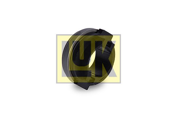 Achetez Roulements LuK 500 0071 10 (Ø: 64mm) à un rapport qualité-prix exceptionnel