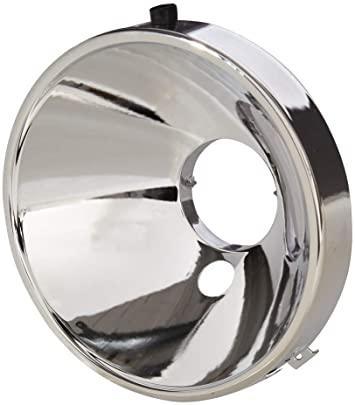 HELLA Reflektor, Hauptscheinwerfer für AVIA - Artikelnummer: 9DR 066 847-001