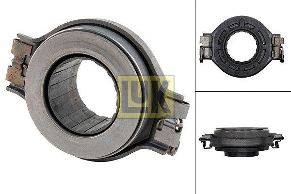 Buy original Clutch / parts LuK 500 0172 11