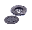 Clutch kit 623 3079 09 with an exceptional LuK price-performance ratio