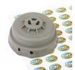 Hauptscheinwerfer Einzelteile 9GH 126 647-011 mit vorteilhaften HELLA Preis-Leistungs-Verhältnis