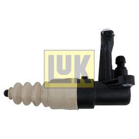512 0011 10 LuK Slave Cylinder, clutch 512 0011 10 cheap