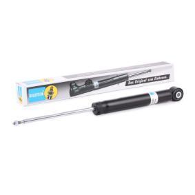 BNEF108 BILSTEIN - B4 OE Replacement Hinterachse, Gasdruck, Zweirohr, unten Auge, oben Stift Stoßdämpfer 19-151083 günstig kaufen