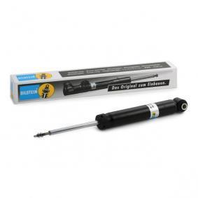 BNEH020 BILSTEIN - B4 OE Replacement Hinterachse, Gasdruck, Zweirohr, unten Auge, oben Stift Stoßdämpfer 19-170206 günstig kaufen