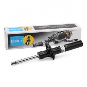 Shock Absorber 22-139191 for VW SCIROCCO at a discount — buy now!