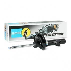 VNEB281 BILSTEIN BILSTEIN - B4 Serienersatz Vorderachse links, Gasdruck, Federbein Stoßdämpfer 22-112811 günstig kaufen