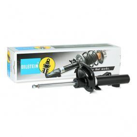 VNEB288 BILSTEIN BILSTEIN - B4 Serienersatz Vorderachse rechts, Gasdruck, Federbein Stoßdämpfer 22-112880 günstig kaufen