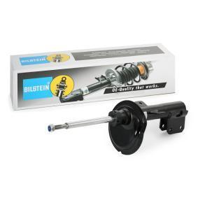 VNEB311 BILSTEIN BILSTEIN - B4 Serienersatz Vorderachse, Gasdruck, Federbein Stoßdämpfer 22-113115 günstig kaufen