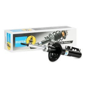 VNEB332 BILSTEIN BILSTEIN - B4 Serienersatz Hinterachse, Gasdruck, Federbein Stoßdämpfer 22-113320 günstig kaufen