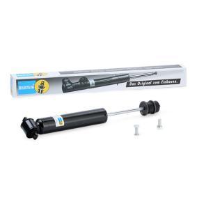 B460511 BILSTEIN BILSTEIN - B4 OE Replacement Achteras, Gasdruk, Brug onderaan, Pen bovenaan Schokdemper 24-005111 koop goedkoop