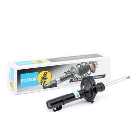 VNE4574 BILSTEIN BILSTEIN - B4 Serienersatz Vorderachse, Gasdruck, Federbein Stoßdämpfer 22-045744 günstig kaufen