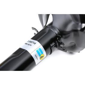 22-045744 Stoßdämpfer BILSTEIN - Markenprodukte billig