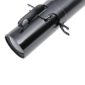 22-045744 Stoßdämpfer BILSTEIN in Original Qualität