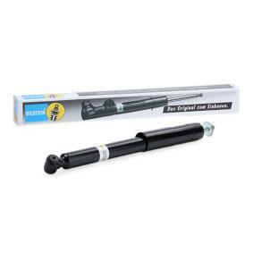 Amortiguador 24-014052 MERCEDES-BENZ 190 a un precio bajo, ¡comprar ahora!