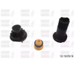 Protective cap bellow shock absorber 12-167616 BILSTEIN — only new parts