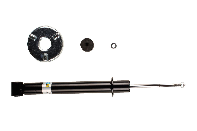 Купете BTE6220 BILSTEIN - B4 OE Replacement (Oil) задна ос, маслен, двутръбен, носещ пружина амортисьор, отгоре щифт, ухо отдолу Амортисьор 15-062208 евтино