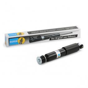 BNE2852 BILSTEIN BILSTEIN - B4 Serienersatz Hinterachse, Gasdruck, oben Auge, unten Stift Stoßdämpfer 19-028521 günstig kaufen