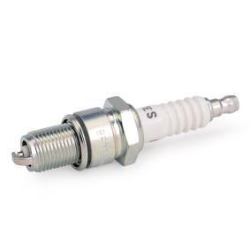 Bujia NGK6511 Spark plug BP5ES