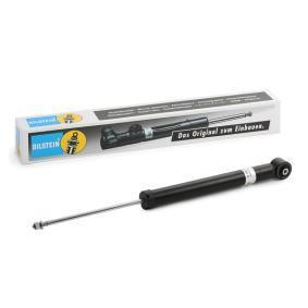 BNE2917 BILSTEIN BILSTEIN - B4 Serienersatz Hinterachse, Gasdruck, unten Auge, oben Stift Stoßdämpfer 19-029177 günstig kaufen