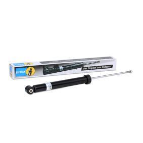 BILSTEIN BILSTEIN - B4 Serienersatz Hinterachse, Gasdruck, Auge unten, oben Stift Stoßdämpfer 19-103150 günstig kaufen
