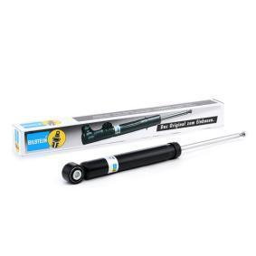 BNEC743 BILSTEIN BILSTEIN - B4 Serienersatz Hinterachse, Gasdruck, Auge unten, oben Stift Stoßdämpfer 19-127439 günstig kaufen